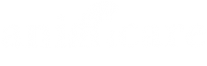 Ani-Care Animal Shelter Logo